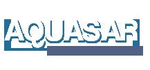 Aquasar